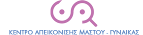 Δρ. Μιχαήλ. Αγγελόπουλος Logo